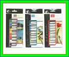 ARTISTS PAINTS ACRYLIC,WATERCOLOUR,OIL PAINTS SETS DRAWING SKETCHING CRAFT FUN