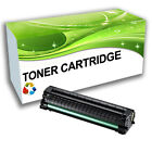 Toner Cartridge Replace for Samsung MLT-D1082S MLT-D1042S ML-D1630A ML-1610D2