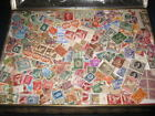 100 different Deutsches Reich stamps with commemoratives. A fantastic selection☆