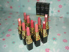 Chanel Rouge Coco Hydrating Creme Lip Colour Lipstick 3.5g in Different Colours