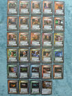 Star Trek CCG Rules of Aquisition Rare Cards [Part 2/2] (ROA)