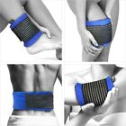 GelpacksDirect Reusable Hot/Cold Compress Gel Ice Packs for Sports Injuries Pain günstig