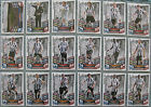 Match Attax TCG Choose One 2012/2013 Premier League Newcastle Utd Card from List