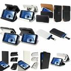 Leather Wallet Flip Stand Case Cover Skin For Samsung Galaxy SIII S3 i9300