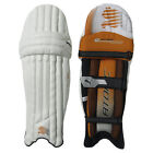 *NEW* PUMA ATOMIC 3000 CRICKET BATTING PADS / LEG GUARDS, Mens, Youths, Boys