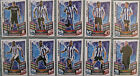 Match Attax TCG Choose One 2012/2013 Championship Card (Sheffield Wednesday)