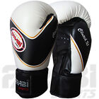 Boxing gloves sparring gloves punch bag training mitts MMA synthetic gloves
