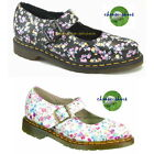 """DOC DR. MARTENS  """"MARY JANE"""" 9026 POINTED"""
