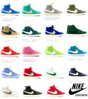NEW Mens/Womens Nike Blazer Low/Mid High Top Trainers - FREE & FAST SHIPPING