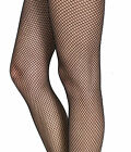 Professional Dancers Fishnet Tights 801