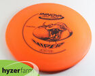Innova DX VIPER *choose your weight and color* disc golf driver Hyzer Farm