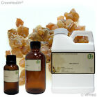 Myrrh Essential Oil (100% Pure/Uncut) FREE SHIPPING