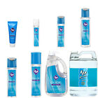 ID Glide Water Based Personal Lubricant Original Lube - All Sizes
