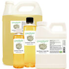 Sunflower Carrier Oil (100% Pure/Natural) FREE SHIPPING