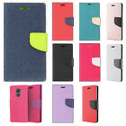 For iPhone 4 4S Rubber IMPACT TUFF eNUFF Silicone HYBRID Skin Phone Case Cover