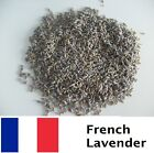 Dried French lavender very strong fragrance highly aromatic