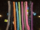 Rok-Strap Dog Lead 3-in-1 Stretch Lead(Choose Color, Length and Size) SHIPS FREE