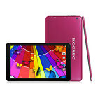 """KOCASO 10.1"""" Tablet PC Quad Core Android 5.1 Wi-Fi 8G 1.3 GHz Dual Camera Bundle"""