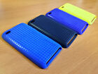 New Speck PixelSkin HD iPod touch 4G-4th Gen case  (4 variant colors)