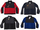 Polo Ralph Lauren Mens Fleece Polartec Windbreaker Pony Logo Hood Jacket Coat