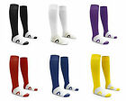 3 Pairs of More Mile Pro Football Rugby Hockey Sports Socks Mens Boys Child