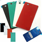 Smart Magnetic Front & Back Sleep Wake Flip Cover Case Pouch For IPad 2 3 4 5 6