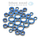 Specialized Myka FSR Bearing Kit - Mountain Bike Waterproof Bearings -