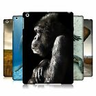 HEAD CASE DESIGNS WILDLIFE CASE FOR APPLE iPAD AIR