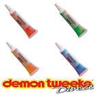 Demon Tweeks Torque Seal Inspectors Lacquer - 14.2g Tube- Motorcycle