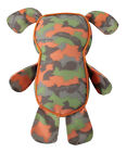 Waldi Tough n Soft Dog Toy, Floats & Squeaks| Major Dog