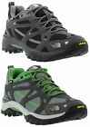 New North Face Hedgehog IV GTX Mens Trainers Shoes Size UK 7-13