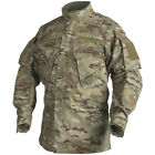 HELIKON TACTICAL CPU MENS SHIRT MILITARY COMBAT PATROL JACKET AIRSOFT CAMOGROM