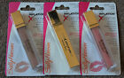 SALLY HANSEN LIP INFLATION XTREME PLUMPING TREATMENT ~ INSTANTLY PLUMPS LIPS