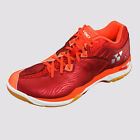 100% Genuine YONEX Power Cushion Comfort Tour Badminton shoes_YONEX SHBCFT_CR