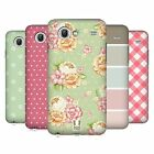 HEAD CASE DESIGNS FRENCH COUNTRY CASE COVER FOR SAMSUNG GALAXY S ADVANCE I9070