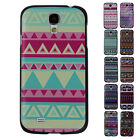 FOR SAMSUNG GALAXY S4 HARD DURABLE PLASTIC DUST PROOF CASE PHONE SKIN COVER