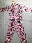 Girl's *Baby Milo* Flannelette PJ's, Sizes: 2, 3, 4 & 6, BNWT!!!