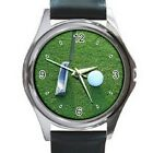 Golf - Putting Design - Watch (Choose from 9 Watches) -AA4464
