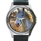 White Horse - Watch (Choose from 9 Watches) -AA5068