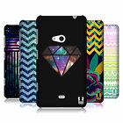 HEAD CASE DESIGNS TREND MIX CASE COVER FOR NOKIA LUMIA 625