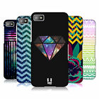 HEAD CASE DESIGNS TREND MIX CASE COVER FOR BLACKBERRY Z10