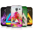 HEAD CASE DESIGNS PENROSE CASE COVER FOR SAMSUNG GALAXY ACE 2 I8160