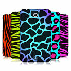 HEAD CASE DESIGNS MAD PRINTS 1 CASE FOR SAMSUNG GALAXY TAB 3 7.0 P3200 T210