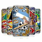 HEAD CASE DESIGNS FOOTBALL COUNTRY ICONS CASE COVER FOR APPLE iPHONE 3G 3GS