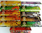 Hornet King Size 110mm Flavoured Rolling Papers Rizla x 1 Buy 5 Get 1 Free