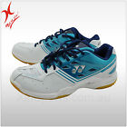 YONEX BADMINTON SHOE - SHB 01 F1 MX - FEATHER LIGHT & SPEED SHOES