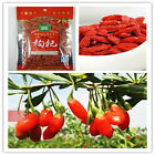 Wholoesale Most Best Delicious Organic Goji Berry Wolfberry 100g FREE Shipping