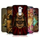 HEAD CASE DESIGNS BUDDHA CASE COVER FOR LG G2 D802