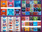 12 X Choose your own CONDOMS - CE & KITE MARKED GENUINE UK STOCKIST - FREE FIRST