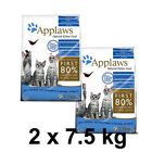 Applaws Cat Food for Kittens - Best prices!